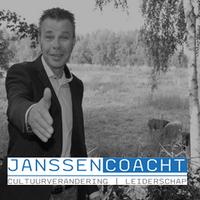 JanssenCoacht