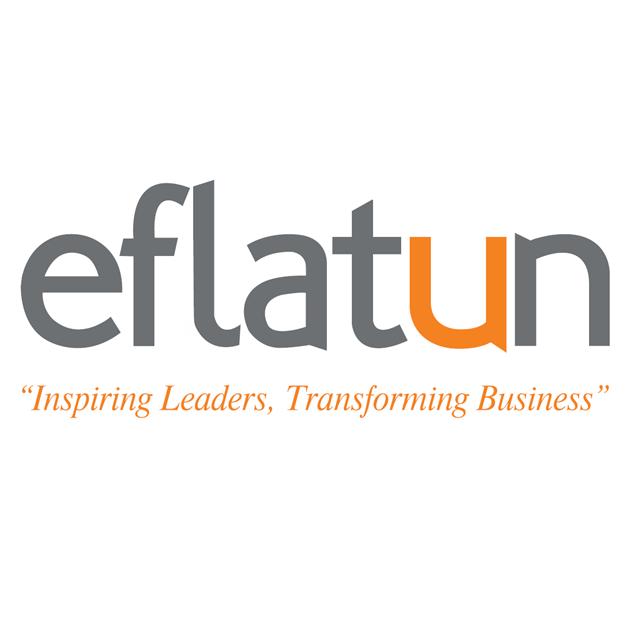 Eflatun  Twitter Hesabı Profil Fotoğrafı