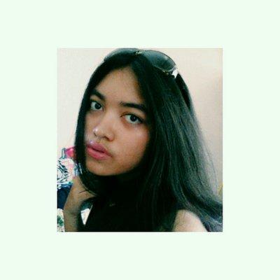 -A | Social Profile
