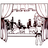 Yume_Konoha_Bot