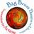 The profile image of Big_Brum
