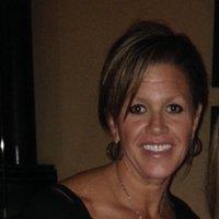 Michelle Greene | Social Profile