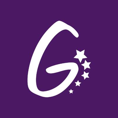 Guatemágica