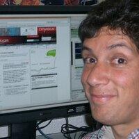 cguardia   Social Profile