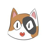 奈緒。(ミナリ) | Social Profile