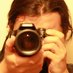 Enic Aedo Saravia's Twitter Profile Picture