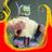 The profile image of agent_matsu