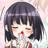 mai_sawaguchi