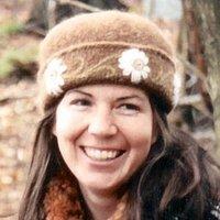 Carrie C. Mulligan | Social Profile