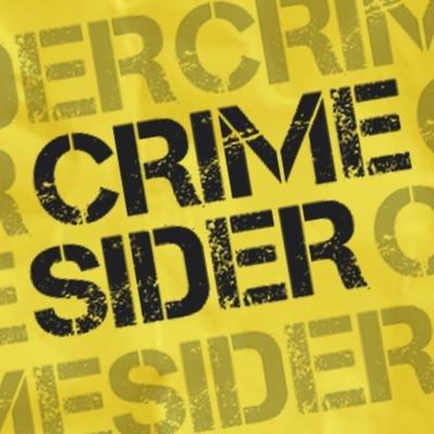 Crimesider Social Profile