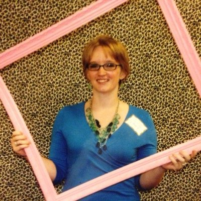 Brittney Richardson | Social Profile