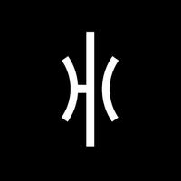 Hoop Culture | Social Profile