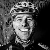 Jeff Cospolich | Social Profile