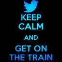 Gain Tweets UFT™|33K