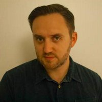 Tim Chester | Social Profile