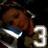brooks_orpik profile