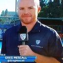 GregMescall