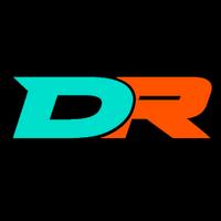Dirt Rider Magazine | Social Profile