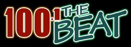 100.1 The Beat Social Profile