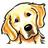 LittleBitofSun9 profile