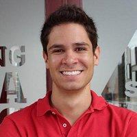Pedro Filizzola   Social Profile