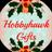 Hobbyhawkgifts profile