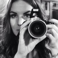 Faye Alexander | Social Profile