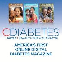 CDiabetes.com | Social Profile