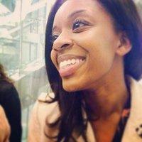 Elaine Okyere | Social Profile