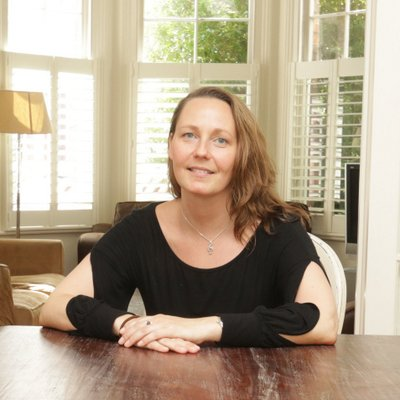 Katrine Carstens | Social Profile