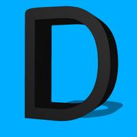 deconstructBS