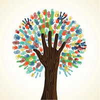 Una Ayudaita   Social Profile