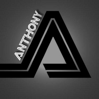 Anthony Acid | Social Profile