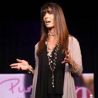 Diane McDaniel | Social Profile