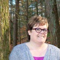 Brenda Tassava | Social Profile