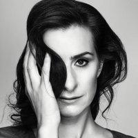 Tamara Warren | Social Profile