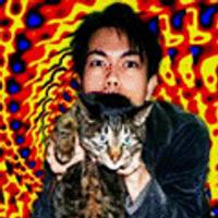 Haruo Saitoh | Social Profile