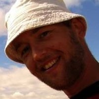 Morten Scheel | Social Profile