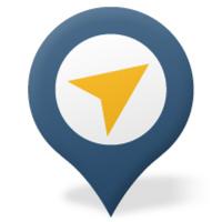 3D Travel | Social Profile