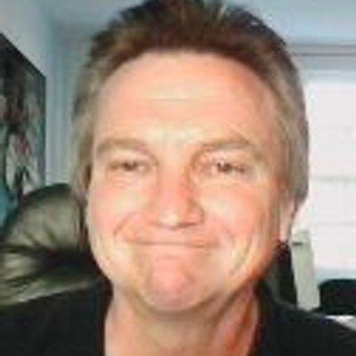 Jim Douglas | Social Profile