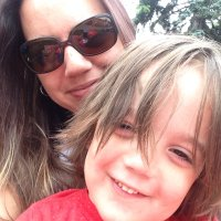 Sara Nutter | Social Profile