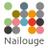 nailouge2392
