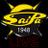 SaiPa Live - Twitter