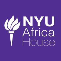 NYU Africa House | Social Profile