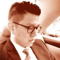 Derrick Buntaran | Social Profile
