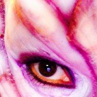 Alex Childs | Social Profile