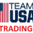 us trading