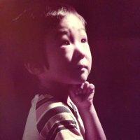 郎勝又:ani | Social Profile