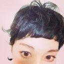 Asuka nakae (@0030804) Twitter