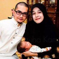 Azrul Abu Hassan | Social Profile